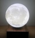 Coocepts: Get FREE Levitating Moon Light