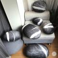 Coocepts: Rock & Cushion Just $145.00