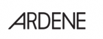 Click to Open Ardene Store