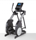NordicTrack: FreeStride Trainer FS7i Just £1999