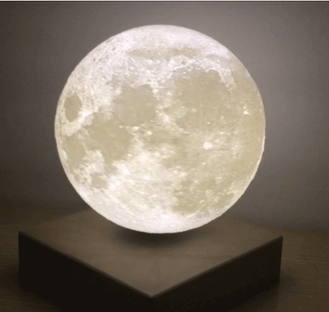 Coocepts: Moon Light Just $259