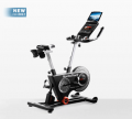 NordicTrack: Exercise Bike On Sale