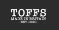 More Toffs Ltd Coupons