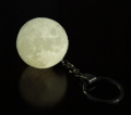 Coocepts: LED Moon Light Keychain Just $35