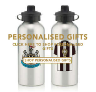 Toffs Ltd: Personalised Gifts Just From £16.99