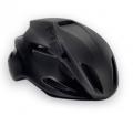 Slane Cycles: 21% Off Met Manta Helmet 2017
