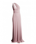 TFNC London: Maxi Dresses Starting From $45