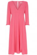 Traffic People: Mama Promise Dress Now Only £ 75.00