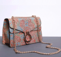 Traffic People: Dance A Little Harder Crossbody Bag Now Only £ 21
