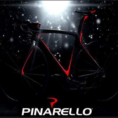 Slane Cycles: Pinarello As Low As £29.99