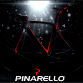 Slane Cycles: Pinarello As Low As £29.99