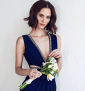 TFNC London: The Wedding Collection Starting From $15