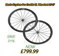 Slane Cycles: 31% Off