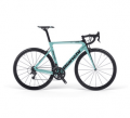 Slane Cycles: ARIA Now In Stock !