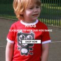 Toffs Ltd: Selected Items For Kids !