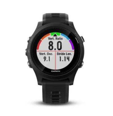 Slane Cycles: Garmin Forerunner 935 Gps Running Watch Just £469.99