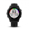 Slane Cycles: Garmin Forerunner 935 Gps Running Watch Just £469.99