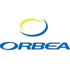 Slane Cycles: Orbea Now In Stock !