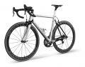 Slane Cycles: New Arrival: Colnago Ottanta5 On Sale !