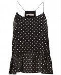 Traffic People: Carry On Cami Now Only £29.00