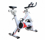 NordicTrack: 38% Off GX 7.0W + Free Shipping