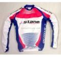 Slane Cycles: Slane Cycles Team Long Sleeve Jersey