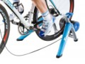 Slane Cycles: 48% OFF TACX BOOSTER TRAINER T2500