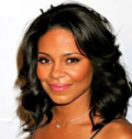 Bhairextension: Glueless Lace Front Wigs 7A Grade