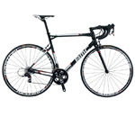 Slane Cycles: All Bikes Sale Starts With £899 + Free Shipping