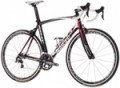 Slane Cycles: 32% Off Ridley Noah RS Ultegra 11-SP 1304B Bike