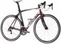 Slane Cycles: 32% Off Ridley Noah RS Ultegra 11-SP 1304B Bike