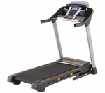 NordicTrack: 35% Off C 80i + Free Shipping