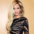 Bhairextension: Beyonce Hairstyle