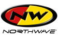 Slane Cycles: Northwave As Low As £0.99