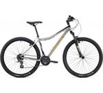 Slane Cycles: Top Selling - Ridgeback MX3 Gents MTB Bike £369.99
