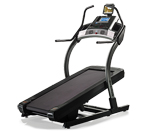 NordicTrack: 45% Off X7i Incline Trainer + Free Shipping