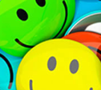 EdX: The Science Of Happiness