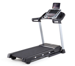 NordicTrack: 46% Off C 700 Treadmill - Now In Stock