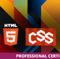 EdX: Save $55 On Front-End Web Developer