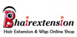 Click to Open bhairextension Store