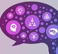 EdX: Mini-Course:Communication Skills For Bridging Divides