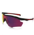 Slane Cycles: 25% Off Sunglasses