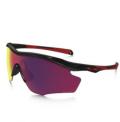 Slane Cycles: 25% Off Sunglasses