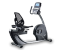NordicTrack: NordicTrack VR21 Exercise Bike + Free Shipping