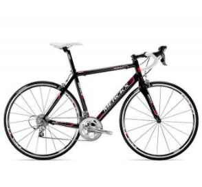 Slane Cycles: 20% Off + Free Shipping