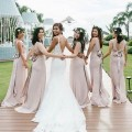 TFNC London: TFNC Bridesmaid - 50% Off