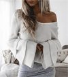 Oshoplive: Sweater As Low As $28.99
