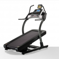 NordicTrack: 36% Off X7i Incline Trainer + Free Shipping