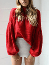 Oshoplive: Sweater As Low As $27.99