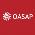 Click to Open Oasap Store
